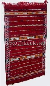 Марокканский ковер арт.KL-08