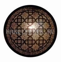 Светильник для хамама арт.160