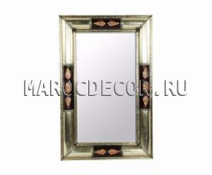 Марокканское зеркало арт.SR-70