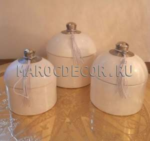 Марокканская шкатулка арт.TDL-4