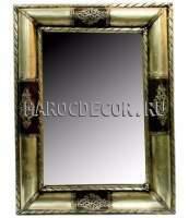 Зеркало  в марокканском стиле арт.SR-85
