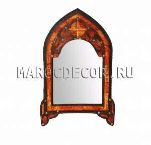 Марокканское зеркало арт.SR-77