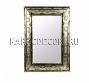 Марокканское зеркало арт.SR-71